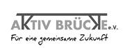 logo_aktiv_bruecke