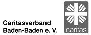 logo_caritasverband