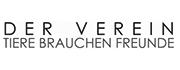 logo_tierebrauchenfreunde