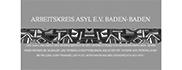 ak-asyl_logo_180x70