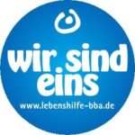 Lebenshilfe der Region Baden-Baden- Bühl - Achern e.V.
