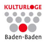 Kulturloge Baden-Baden e.V.