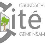 Grundschule Cité