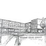 Theodor-Heuss Schulen