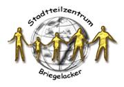 Caritas Stadtteilzentrum Briegelacker