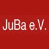 JuBa e.V.