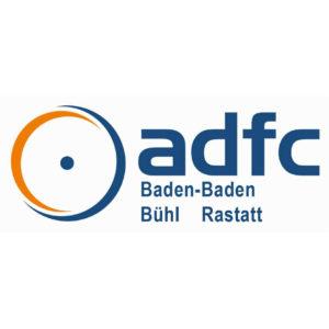 ADFC Allgemeiner Deutscher Fahrrad-Club KV Baden-Baden Bühl