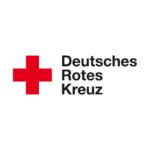 DRK-Kreisverband Baden-Baden e. V.