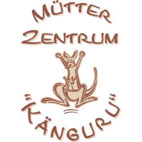 Mütterzentrum Känguru e.V.