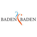 Stadt Baden-Baden