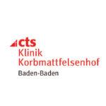 cts Klinik Korbmattfelsenhof