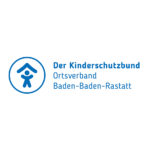Deutscher Kinderschutzbund KV Baden-Baden Rastatt
