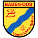 Turnverein 1898 Baden-Oos e.V.