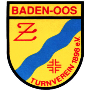 Turnverein 1898 Baden-Oos e.V.