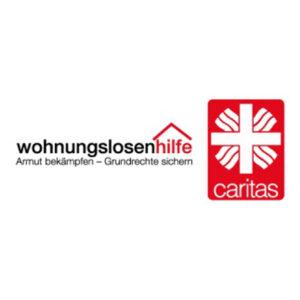 Caritasverband Baden-Baden e.V. Wohnungslosenhilfe
