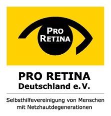 PRO RETINA Landesgruppe Baden-Württemberg